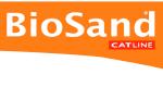 logo_biosand