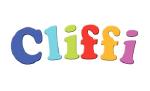 logo_cliffi