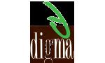 logo_digma