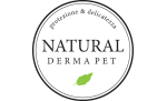 logo_natural_derma_pet