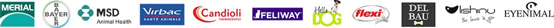 logo_pet_service_2