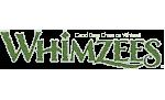 logo_whimzees